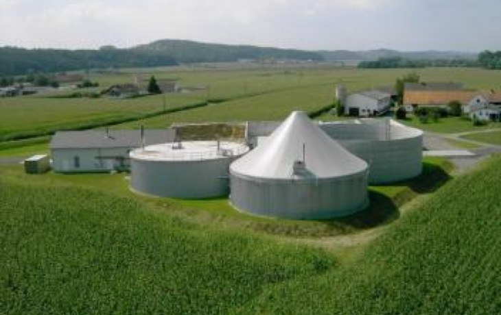Zajistí bioplynka práci desítkám lidí?