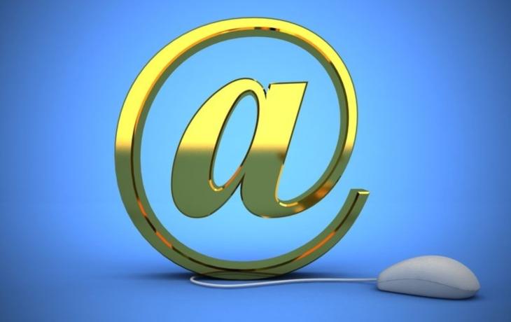 Škola posílá známky e-maily. Na výběr je denní a týdenní souhrn