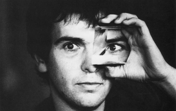 Peter Gabriel ve Hvězdě