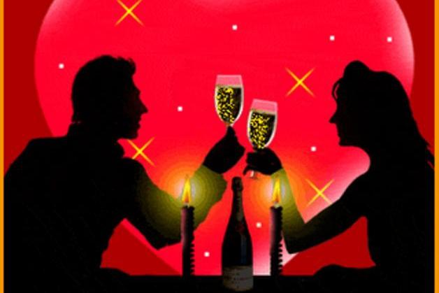 Za lístky z Hvězdy na romantickou večeři?
