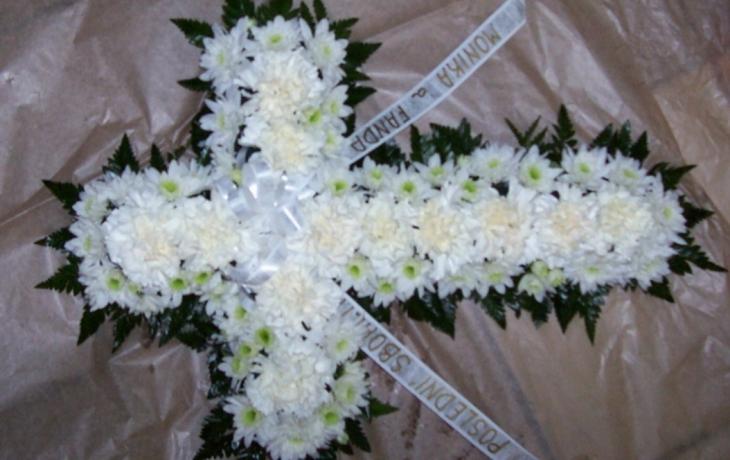Pohřby znovu v obřadní síni