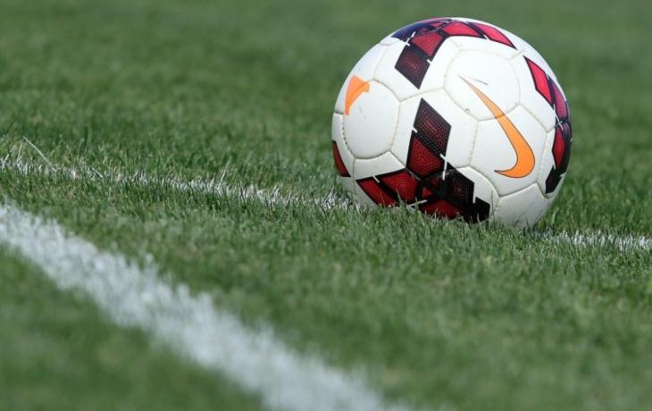 Ligoví fotbalisté dostali zelenou