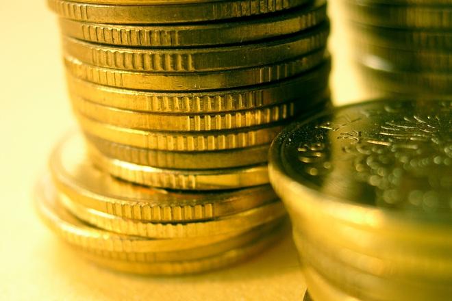 Obec rozdává dotace, láká k trvalému pobytu