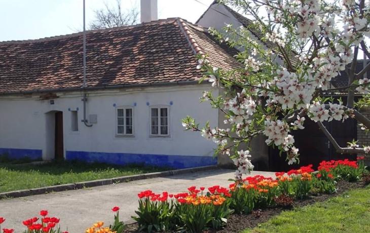 Víte, jak se žilo postaru na Slovácku?