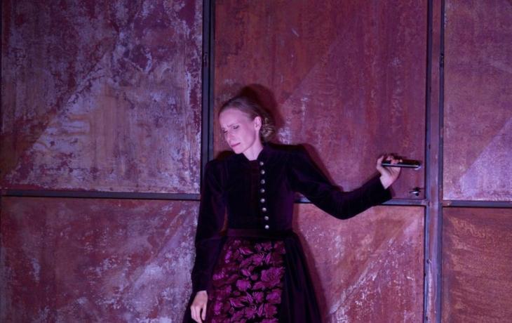 Do divadla se vrátila česká klasika