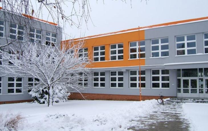 Ušetří za vytápění škol