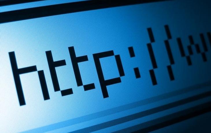 Opozice chystá vlastní web. Kdy ho spustí?