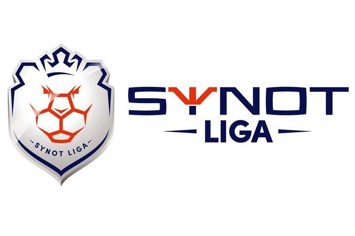 Fotbalová soutěž změnila název. Bude se hrát SYNOT liga