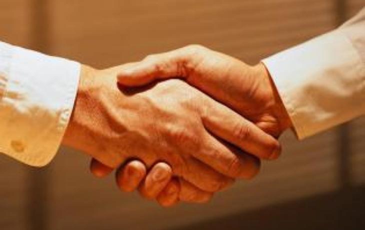 Bojkovice zakáží podomní prodej