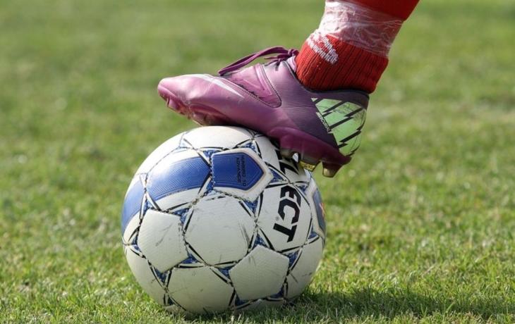 Laso Cup rozdá ceny za 60 tisíc