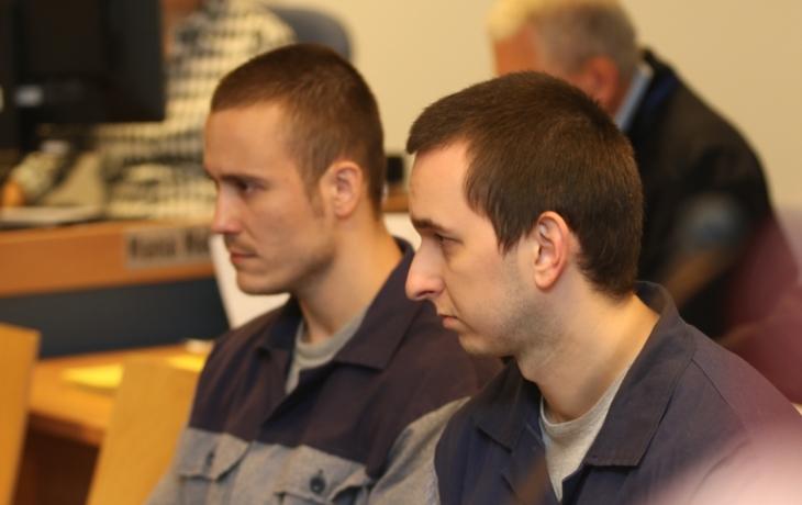 Dalibor Šimon: Syn není žádný vrah! Jednou se pravda ukáže