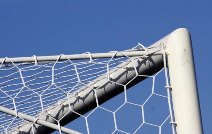 Rozhodla přísná penalta