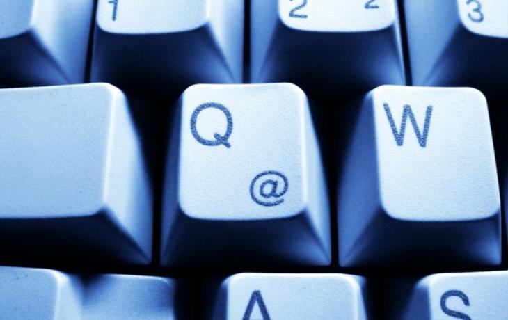 Úřad zpřístupní rozpočet na webu, data začne měnit po měsíci
