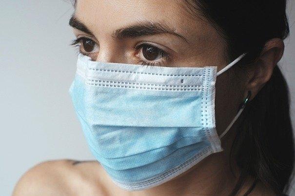 Testem na koronavir prošlo v regionu už 166 lidí. V Uherskohradišťské nemocnici leží muž s podezřením na nákazu