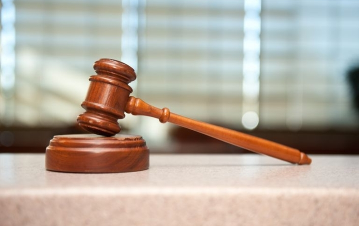 Obec chce zpátky 130 tísíc, kauzu rozetne až soud