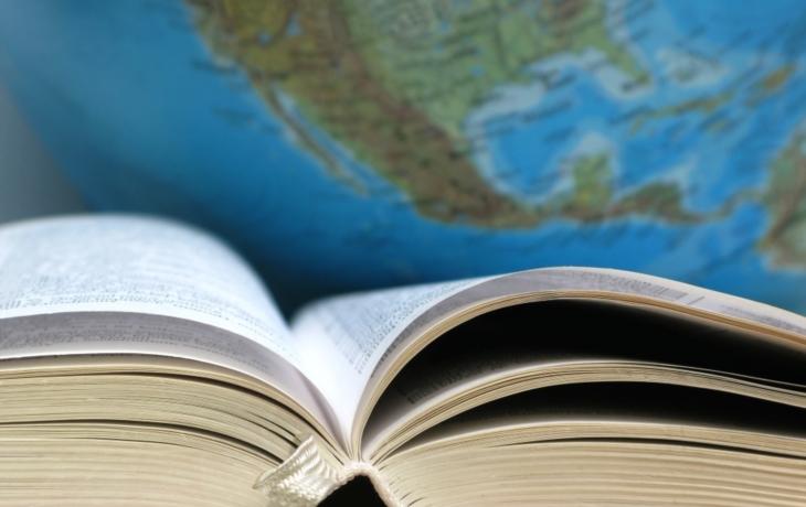 Novoveská knihovna nabízí registraci zdarma