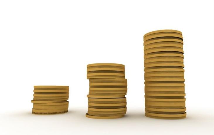 Místní části Bojkovic: Co rok, to investice za půl milionu