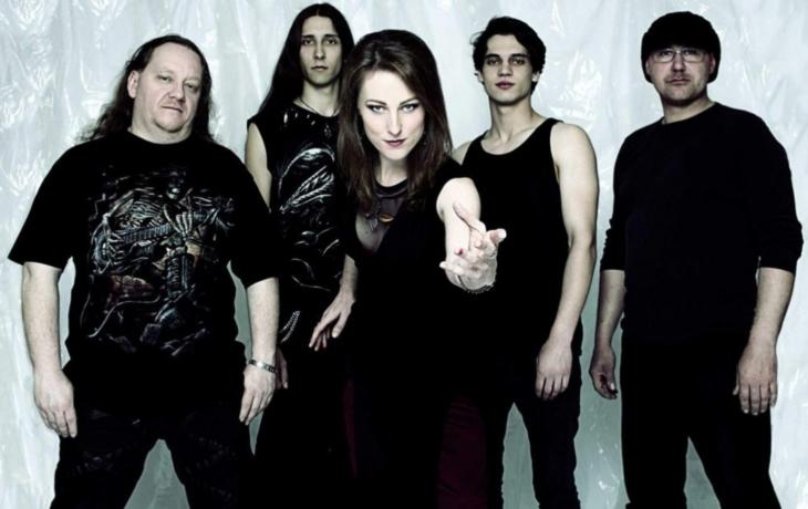 Brodfest přivítá revivaly Nightwish, Lucie, Queen a Nirvany