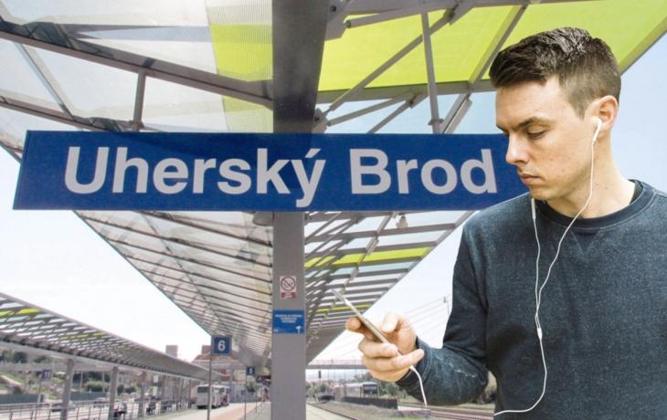Nová koncepce dopravy děsí hlavně Brodsko. Kraj chce zrušit přímou linku do Brna
