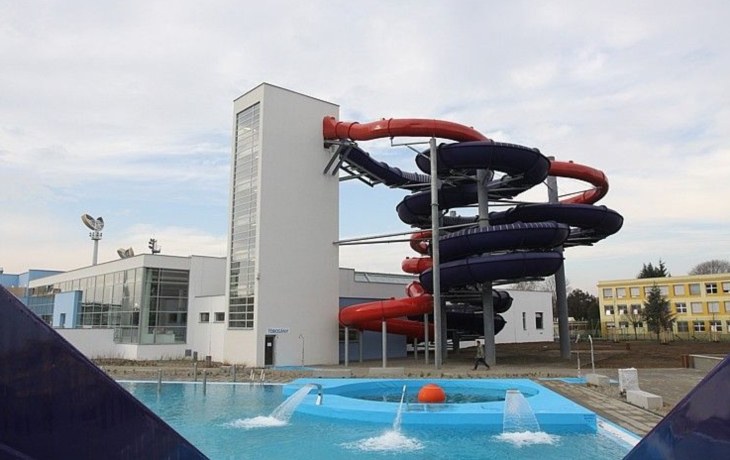 Případ Aquapark rozetne bitva právníků