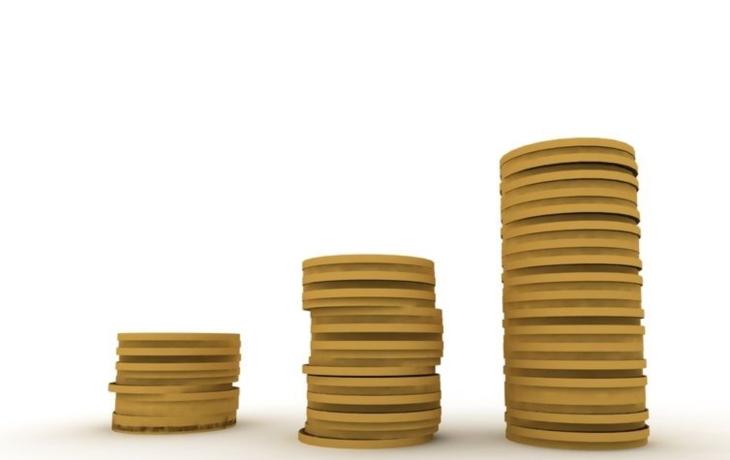 """Zájem o """"bezúročné"""" půjčky roste"""