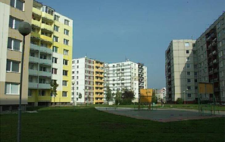 Ceny bytů padají o statisíce
