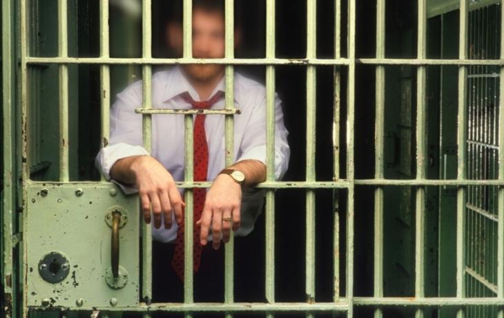 Trojici, která obrátila farářův byt naruby, hrozí tvrdé tresty