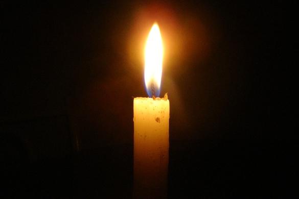 Domy, školy, školky i stadion bez proudu? Hrozba trvá