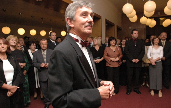 Radní už znají ředitele divadla, jmenování provází výhrady