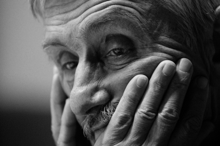 Igor Stránský oslaví půlstoletí ve Slováckém divadle