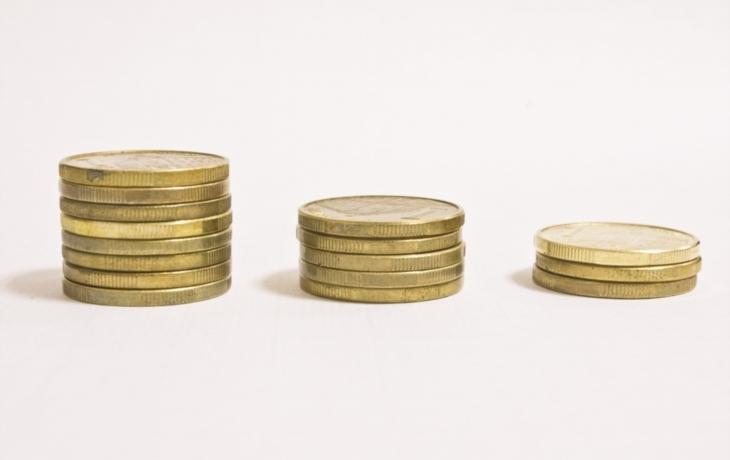 Suchov zaplatí 120 tisíc, školka v obci zůstane