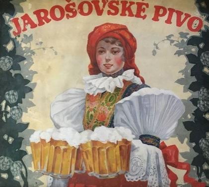 Pivo a tabáček ve Slováckém muzeu
