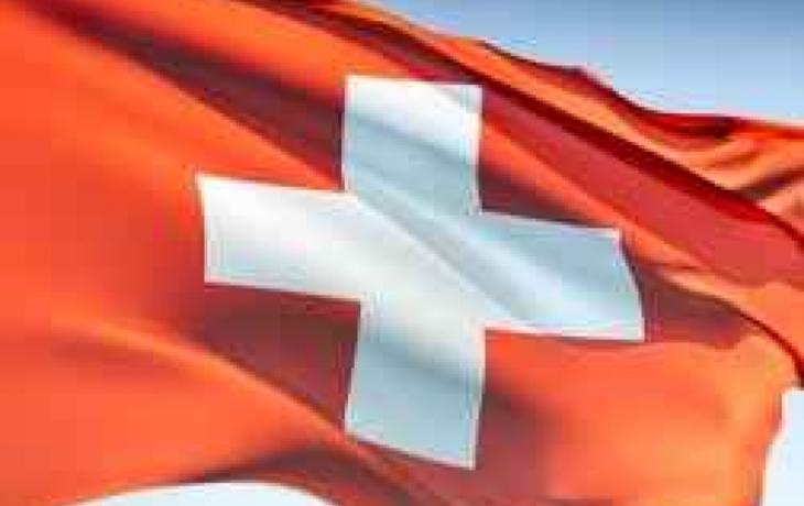 Zaplatí terminál Švýcaři?