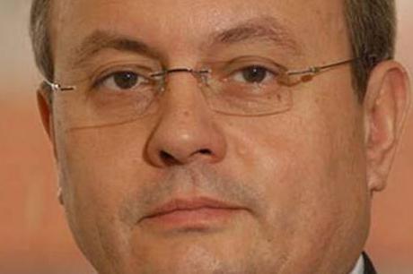 Konferenci podpořili Dlouhý, Klausová i Ťok