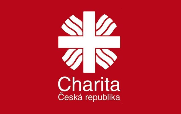 Dlužníci nemají u Charity šanci