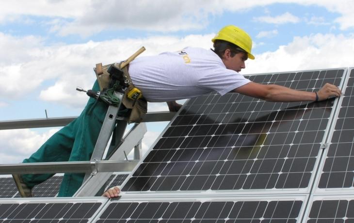 Nové elektrárny zdražují energii
