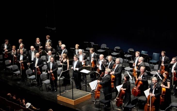 Czech Virtuosi zahrají v magickém datu