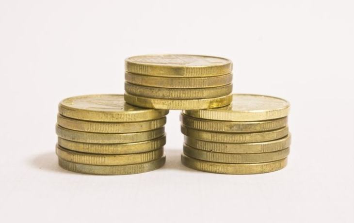 Zarazice a Milokošť radí Veselí, kam investovat po milionu korun