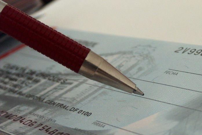 Hradiště nabízí úvěry bez úroků. Zájem je mizivý