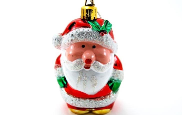 Ve Starém Městě budou mít i vánoční lípu