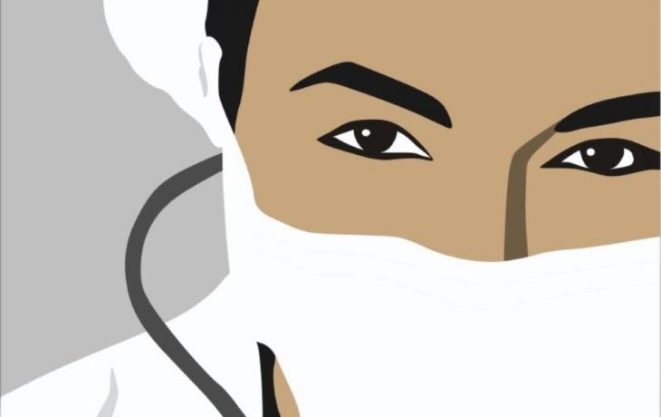 Kvůli lékařům jedná i bezpečnostní rada