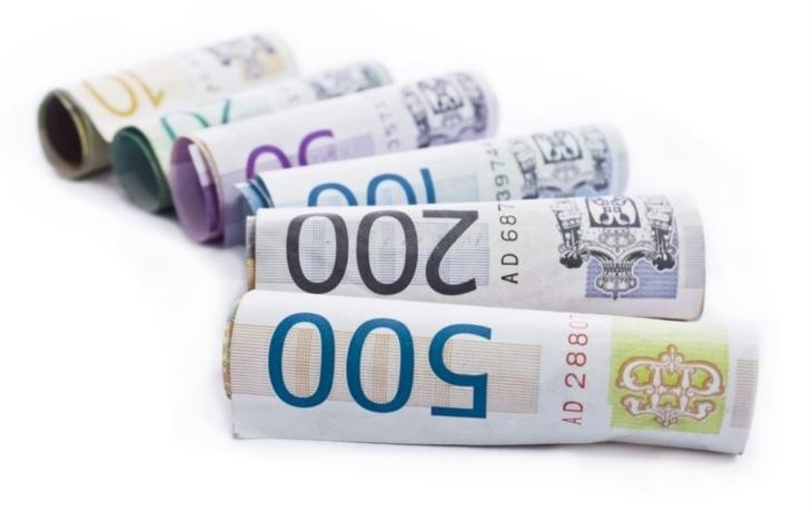 Sankce pro Arrivu: Zaplatit musí 690 tisíc