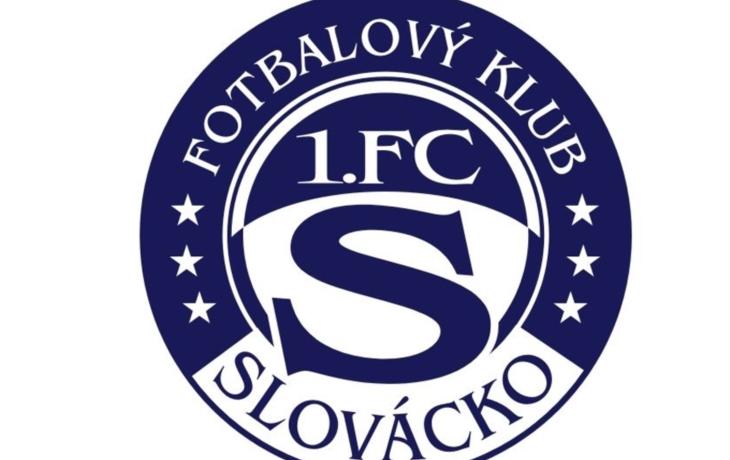 Ondrášovka Cup: Potěr Slovácka má stříbro