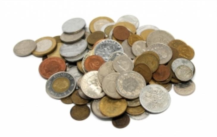 Hluk schválí nový rozpočet v únoru