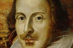 Za Shakespearovými Sonety