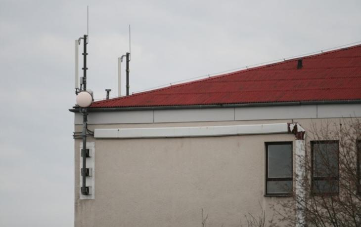 Vysílače neškodí, ale ze školy zmizí