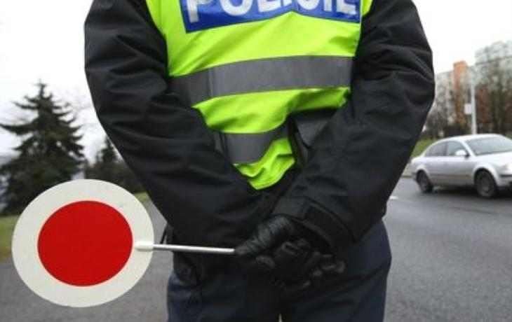 Policisté mají úspěchy. Důvod pro padáka?