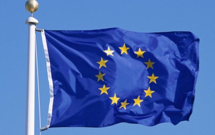Rochus změnil žádosti o dotace, kvůli EU