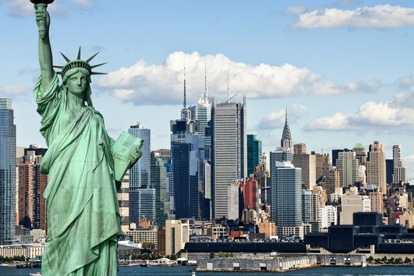 Školáci z Bánova si letí do New Yorku pro filmovou cenu