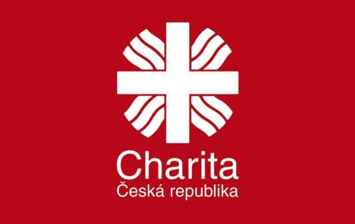 Dobrovolníci jedou za běženci do Slovinska
